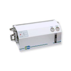 Potabilizadora de agua de mar. 90 litros/hora