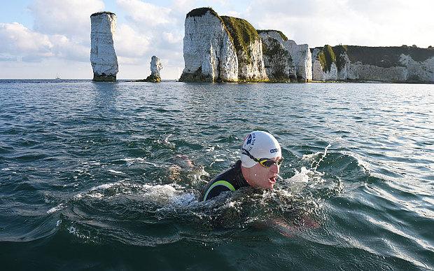 swim-the-big-blue-ben-hooper-ecosistems