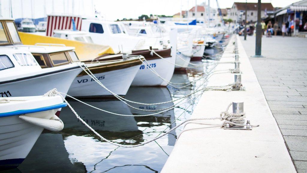 barcos-hibridos-tendencias-nauticas-ecosistems-potabilizadora