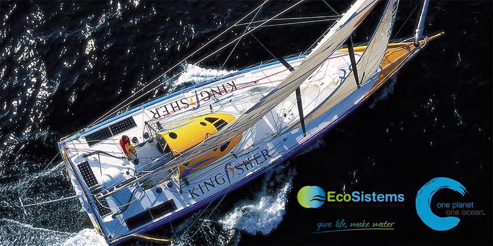 vendee-globe-kingfisher-logos_ecosistems