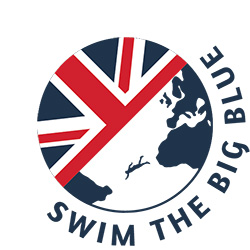 swim the big blue_ecosistems