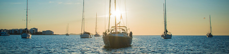 navegar-en-invierno-eco-sistems-watermakers-potabilizadoras