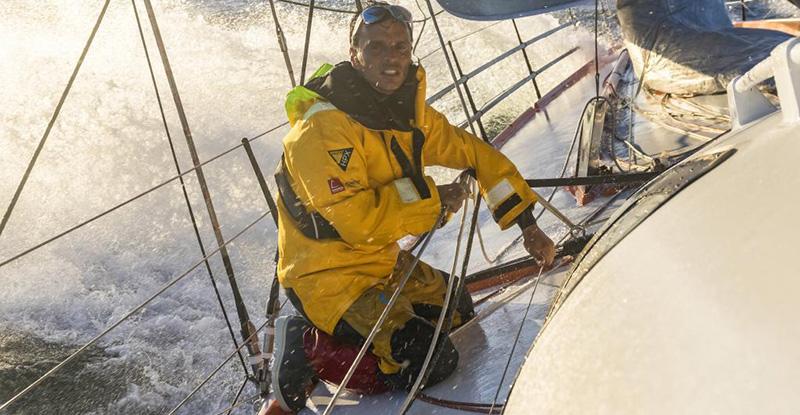 Navegar-en-invierno
