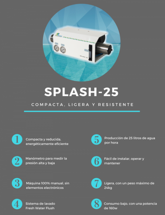 potabilizadora-barcos-splash-25-eco-sistems