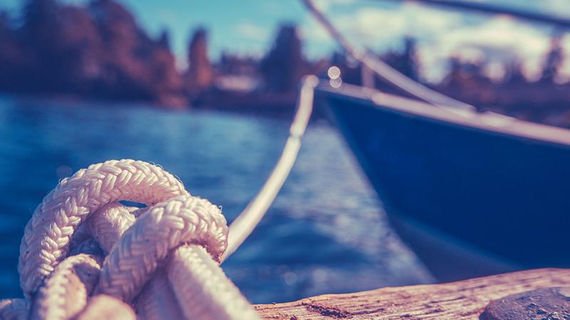 mantenimiento-potabilizadora-barco