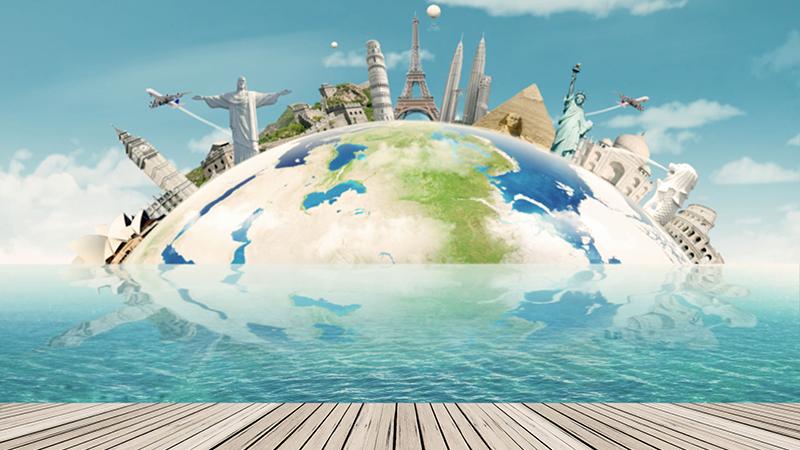 vuelta-mundo-barco-ecosistems